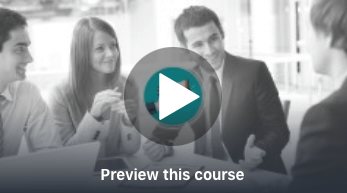 how to market yourself course preview