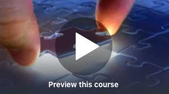 how to brand yourself course preview