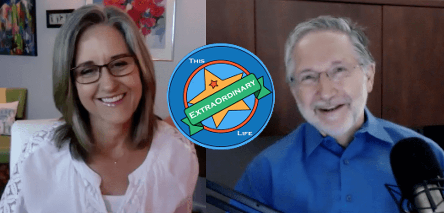 debbie lachusa kevin monroe how to live an extraordinary life online course