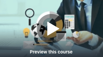 10 things every coach or consultant needs to know course preview